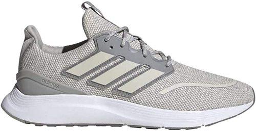Adidas Men's Energy Falcon Adiwear Running Shoes