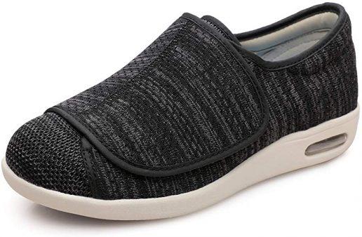 DENACARE Women's Diabetic Shoe