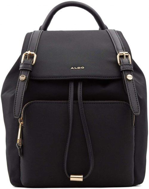 ALDO Women's Rella Backpack