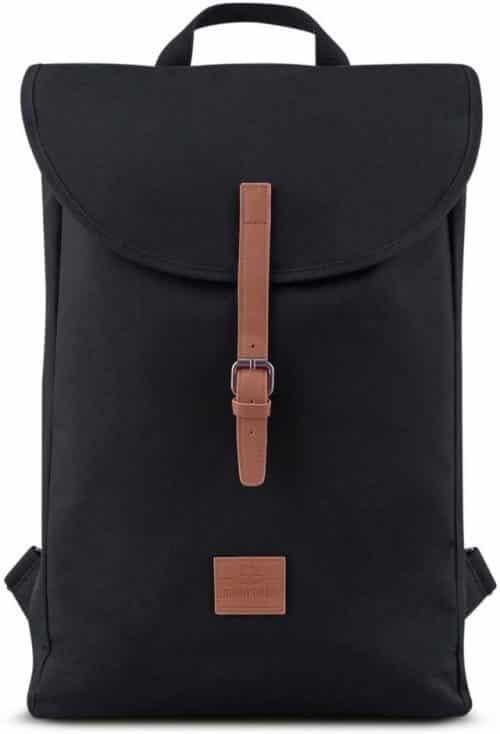 Backpack Men & Women - JOHNNY