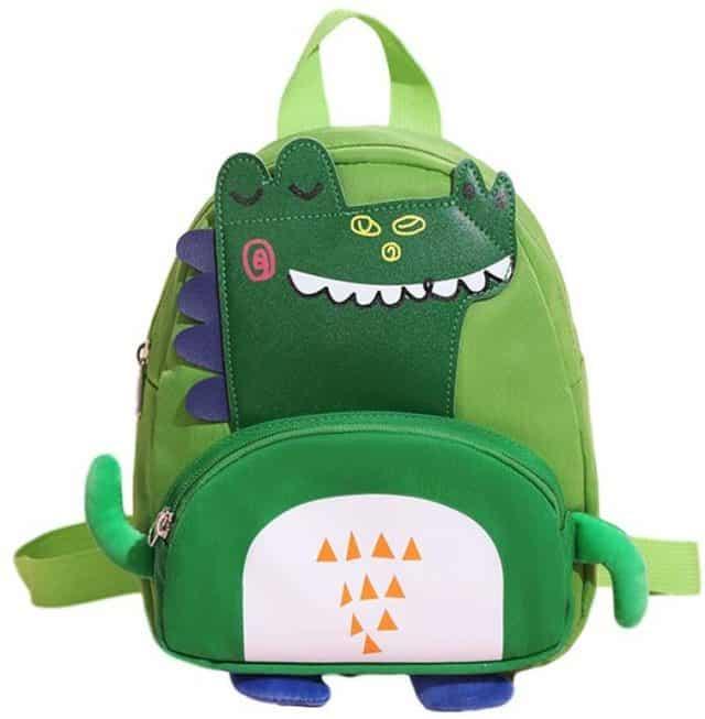 QIXINGHU Cartoon kids backpack