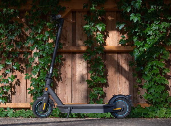scooters pros and cons